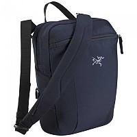 [해외]아크테릭스 Slingblade 4 Shoulder Bag Tui