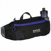 [해외]REGATTA Blackfell III Bottle Black / Surf Spray