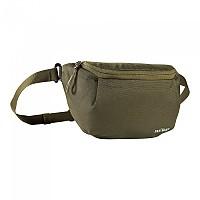[해외]TATONKA Hip Belt Pouch Olive