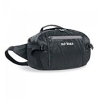 [해외]TATONKA Hip Bag M Black