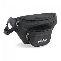 [해외]TATONKA Funny Bag S Black