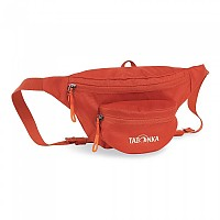 [해외]TATONKA Funny Bag S Redbrown