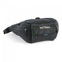 [해외]TATONKA Funny Bag M Black