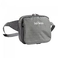 [해외]TATONKA Travel Organizer Titan Grey