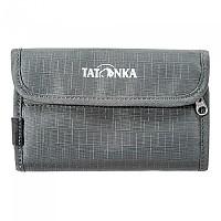[해외]TATONKA Id Wallet Titan Grey
