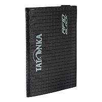 [해외]TATONKA Card Holder Rfid B Black