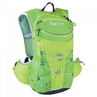 [해외]VERTICAL Adventure 14L Tilleul / Lime Green