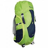 [해외]VERTICAL Adventure 40L Lime Green / Midnight Blue