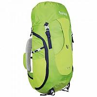 [해외]VERTICAL Adventure 40L Tilleul / Lime Green