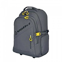 [해외]VOLKL Travel Laptop Wheel Bag 15/16 Gray