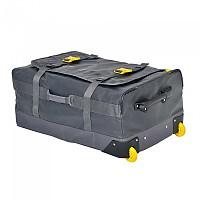 [해외]VOLKL Travel Wr Bag 73L 15/16 Gray