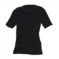 [해외]CMP Underwear T-Shirt Black