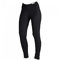 [해외]CMP Long Pants Black