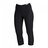 [해외]CMP Underwear 3/4 Pants Black