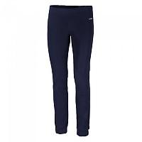 [해외]CMP Long Pants Black Blue