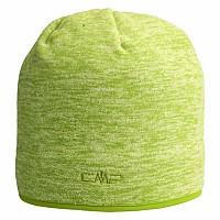 [해외]CMP Fleece Hat Melange Apple Melange