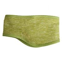 [해외]CMP Fleece Headband Melange Apple Melange