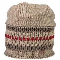 [해외]CMP Woman Knitted Hat Corda