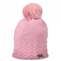 [해외]CMP Woman Knitted Hat Candy