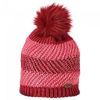 [해외]CMP Woman Knitted Hat Granita