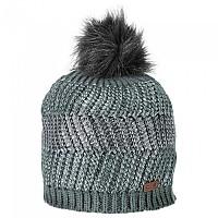 [해외]CMP Woman Knitted Hat Hydro