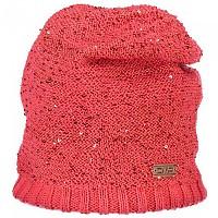 [해외]CMP Woman Knitted Hat Corallo