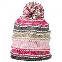 [해외]CMP Woman Knitted Hat Strawberry