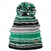 [해외]CMP Woman Knitted Hat Eden