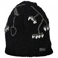[해외]CMP Woman Knitted Hat Nero