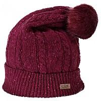 [해외]CMP Woman Knitted Hat Berry