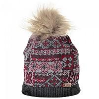 [해외]CMP Woman Knitted Hat Porto