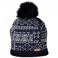 [해외]CMP Woman Knitted Hat Infinity