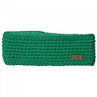 [해외]CMP Woman Knitted Headband Emerald