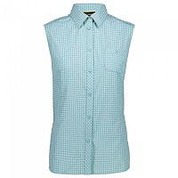 [해외]CMP Woman Shirt Anice / Ocean