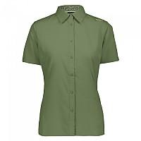 [해외]CMP Woman Shirt Olive