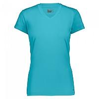 [해외]CMP Woman T-Shirt Curacao