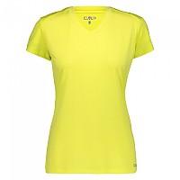 [해외]CMP Woman T-Shirt Cedro