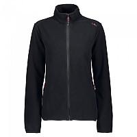 [해외]CMP Woman Jacket Anthracite / Grey