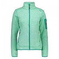 [해외]CMP Woman Jacket Aquamint / Mint