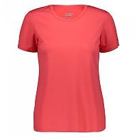 [해외]CMP Woman T-Shirt Coral