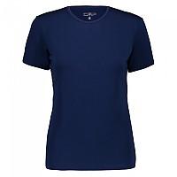 [해외]CMP Woman T-Shirt Marine