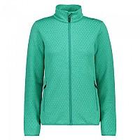 [해외]CMP Woman Jacket Mint / Aquamint