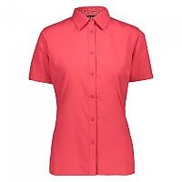 [해외]CMP Woman Shirt Coral