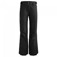 [해외]바우데 Strathcona Padded Pants Short Black