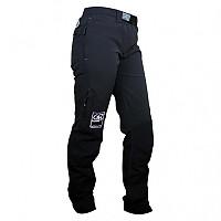 [해외]VERTICAL Cooltrek FFR Black / Black