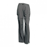 [해외]VERTICAL Aubrac Pants Dark Grey