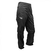 [해외]VERTICAL Bansko Pants Black
