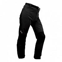[해외]VERTICAL Cooltrek Pants Black / Black