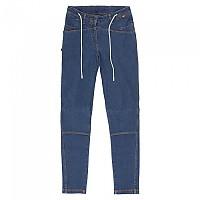 [해외]WILDCOUNTRY Stanage Jeans Jeans Blue