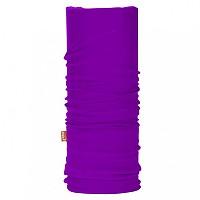 [해외]WIND X-TREME 폴라wind Purple